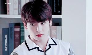 Những mỹ nam đại diện cho hình ảnh 'mối tình đầu' trong Kpop