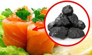 Nguyên liệu lạ trong các món ăn quen thuộc mà bạn không ngờ tới