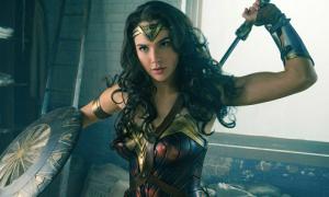 Những siêu anh hùng được yêu thích nhất màn ảnh 2017