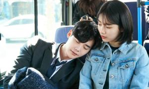 Phim Hàn nào cũng có những cảnh này mà khán giả cứ mê mệt