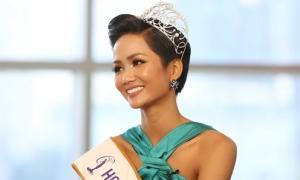 H'Hen Niê: 'Tôi vẫn chưa trả hết nợ sau cuộc thi hoa hậu'