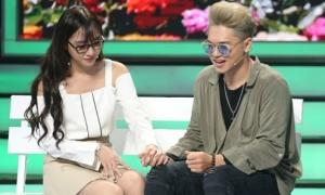 Bảo Kun từ chối lời tỏ tình của cô gái khiến mình 'say nắng'