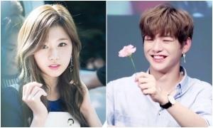 2 idol 'sexy, đáng yêu' đứng đầu bảng xếp hạng thương hiệu 2018