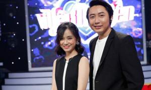 Hot girl Trang Ly tuyên bố chia tay bạn trai sau 2 ngày hẹn hò vì... nhạt