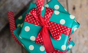 6 món đồ không nên làm quà tặng trong phong thủy