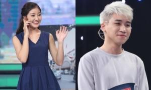 Cô gái Lào Cai tỏ tình thất bại trước nam vlogger triệu view