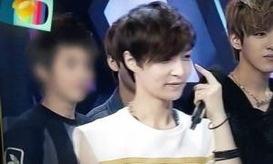Fan 'dậy sóng' khi đài truyền hình Trung Quốc làm mờ mặt các thành viên EXO