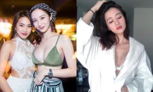 Jun Vũ bị nghi ngờ sửa vòng 1 vì phổng phao bất thường