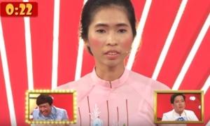 'Thánh đà đà đa' chọc cười Trấn Thành - Trường Giang ẵm 150 triệu đồng