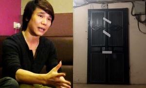 Ca sĩ Châu Việt Cường khai dùng ma túy bị ảo giác ma nhập