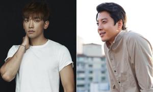 'Ngạt thở' vì dàn trai đẹp đổ bộ drama Hàn trong năm 2018