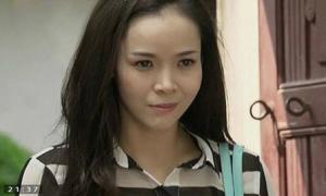 5 'ác nữ' màn ảnh Việt khiến người xem ghét tới mức muốn trừng trị