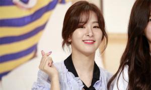 4 ngôi sao chẳng làm gì vẫn chễm chệ trong top tìm kiếm xứ Hàn