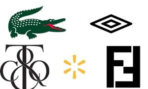 Bạn có nhận ra các logo thương hiệu nổi tiếng này? (2)