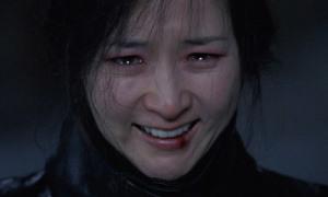Cảnh trả thù gây sững sờ với diễn xuất của Lee Young Ae