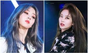 6 nữ rapper Kpop vừa đẹp vừa chất, giọng sexy khỏi chê