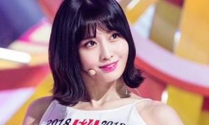 8 idol Hàn có vũ đạo đỉnh nhất