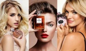 Tín đồ thời trang có biết đâu là chai nước hoa đắt nhất?
