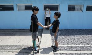 3 trào lưu gây sốt 'rần rần' trong giới trẻ Hàn