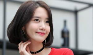 Bốn điểm khiến Yoon Ah luôn xứng danh là 'nữ thần Kpop'