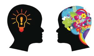 Thử sức với 5 câu đố IQ hack não