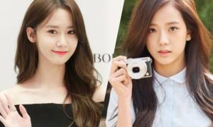 Những idol nữ đủ sức 'cân' mọi cuộc chiến nhan sắc