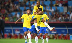 Không còn Ronaldo và Messi: World Cup còn gì đáng xem?