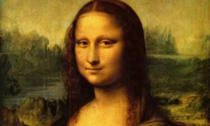 Phát hiện điểm thiếu sót trong các bức tranh nổi tiếng