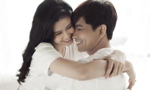 8 năm yêu đầy sóng gió và ngập scandal của Tim - Trương Quỳnh Anh