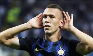 Ivan Perisic: Từ cậu bé nuôi gà đến tiền vệ trận chung kết World Cup