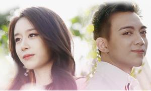 Ji Yeon hát tiếng Việt chuẩn khiến fan hoang mang thật sự