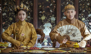 Bắt kịp độ hot, 'Diên Hy công lược' lên sóng truyền hình Việt trong tháng 8