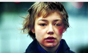 5 bộ phim 'độc ác' lấy nước mắt của hàng triệu khán giả