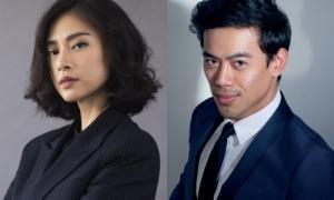 Ngô Thanh Vân: 'Tôi và đạo diễn phim Song Lang mâu thuẫn lớn về yếu tố đam mỹ'