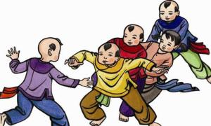 6 câu đố dân gian Việt Nam siêu hại não