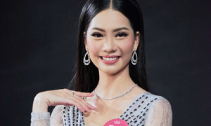 Thí sinh thứ ba bỏ thi Hoa hậu Việt Nam 2018