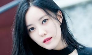 Hyo Min (T-ara) quay lại Việt Nam vào tháng 9 này