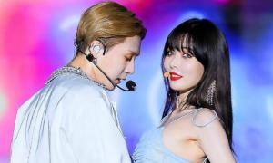 Chấn động: Hyun Ah và E'Dawn bị đuổi khỏi Cube
