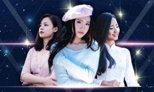 Tìm kiếm thiếu nữ tài năng làm gương mặt đại diện qua Miss Startup Vietnam