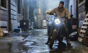 Hậu trường cảnh phim dài 4 phút quay hàng tháng trời của bom tấn 'Venom'