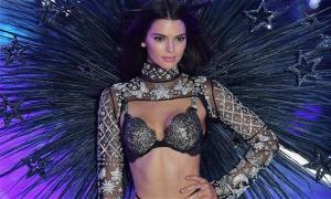 Victoria's Secret chọc giận fan vì ưu ái Kendall hơn thiên thần kỳ cựu