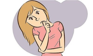 Làm sao để biết mình đang thực sự thích một ai đó?