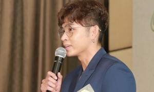 Jun Phạm thử sức làm đạo diễn phim ngắn cho 'Vết sẹo cuộc đời 8'