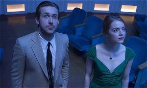 Những phim tình cảm lãng mạn có cái kết khiến khán giả 'phẫn nộ'