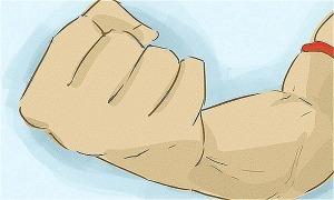 Da tay chân nổi gân là bình thường hay sức khỏe có vấn đề?