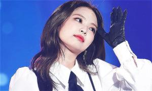 Jennie - khi tài năng không tương xứng với sự nổi tiếng