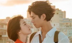 3 cặp 'tình chị em' đình đám trong drama Hàn năm nay