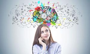 Kiến thức bao la khắp thế giới bạn biết được bao nhiêu?