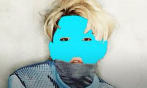 Nhận dạng idol Hàn qua mái tóc, mắt, miệng (2)