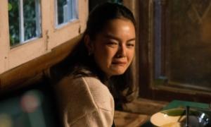 Phạm Quỳnh Anh kể 3 chuyện tình đầy nước mắt trong MV mới